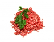 Grass Fed Minced Beef 10 Pack Special